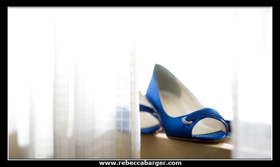 rebeccabarger501