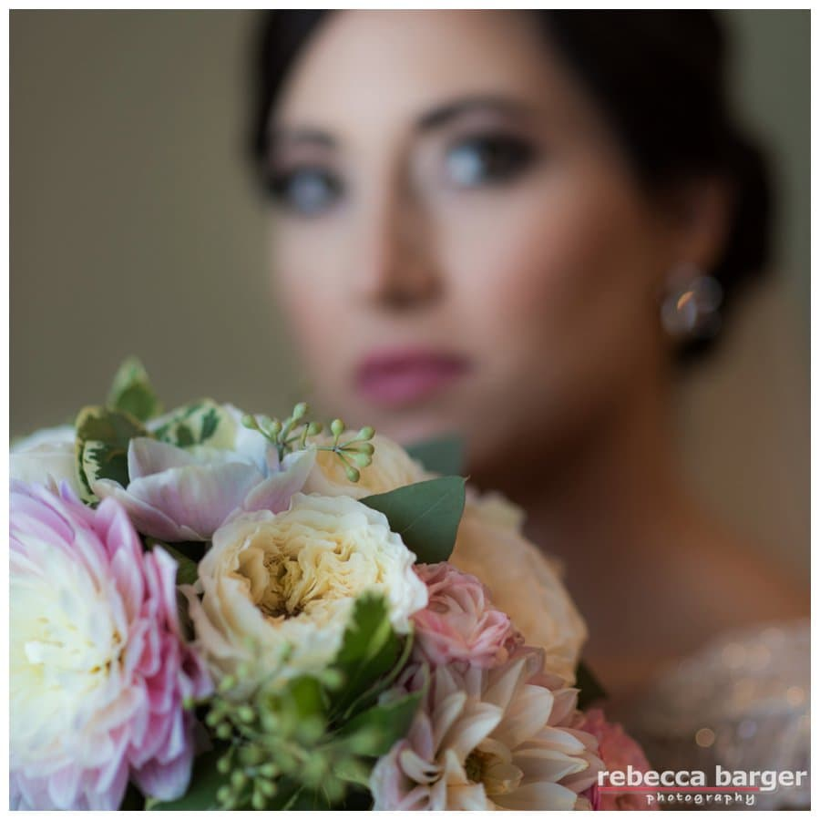 Lovely wedding at Laurita Winery in fall, creative images by Rebecca Barger Photography, Conroy Catering, Philaelphia.