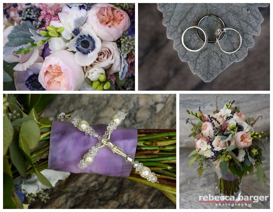 Gorgeous photos by Kerry at Fabufloras, Phila.